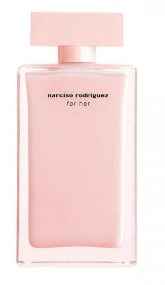 عطر نارسيسو رودريگز فور هر دليكيت-Narciso Rodriguez For Her Delicate